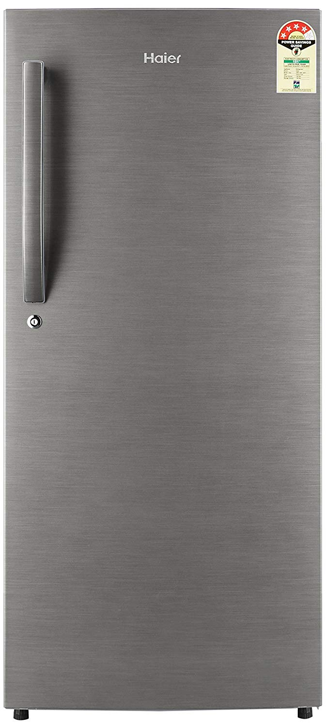 Haier HED-20FDS