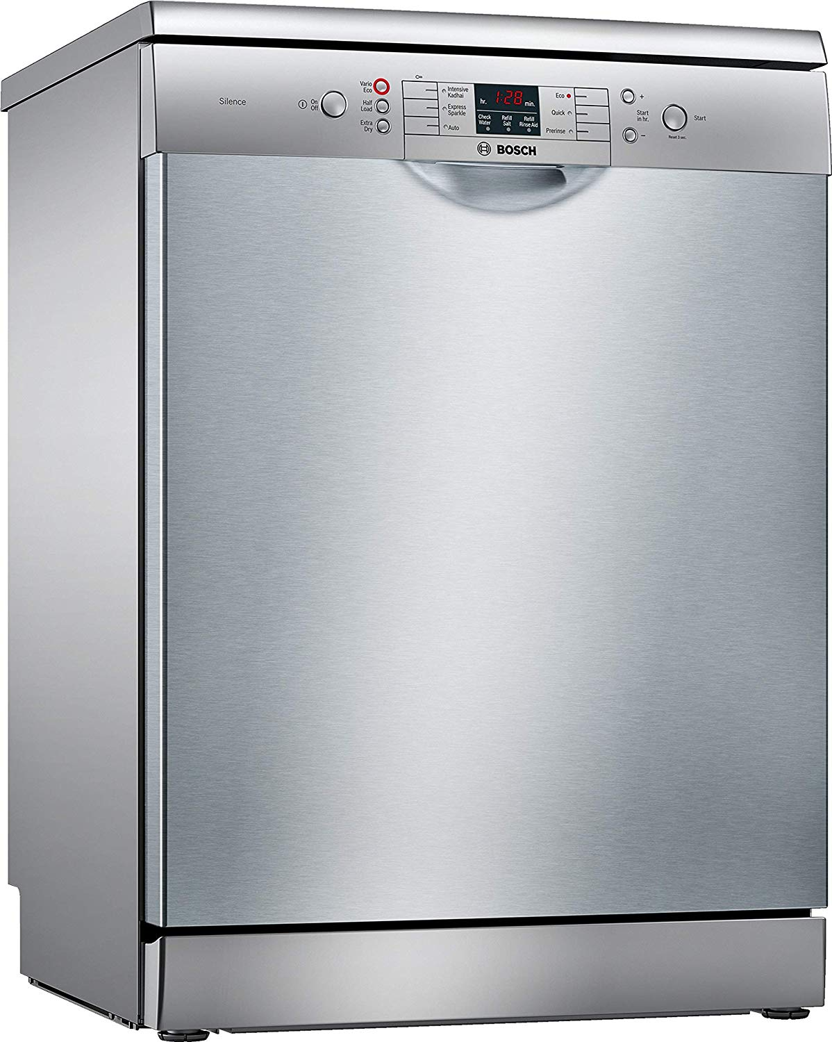 The Best Dishwashers In India 2021 Price Review Bestcheck