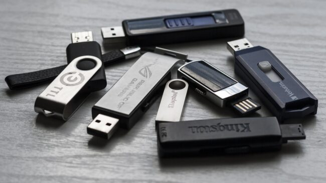 best-pendrive-brand-in-india