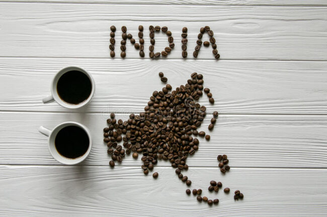 coffee-cup-india