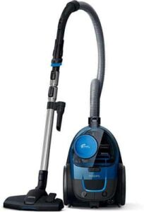 Philips PowerPro FC9352/01 Compact Bagless Vacuum Cleaner
