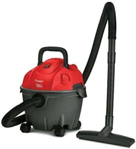 Prestige 1200 Watt Wet and Dry Vacuum Cleaner