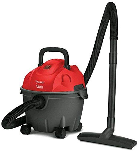 prestige-1200-watt-wet-and-dry-vacuum-cleaner-black-and-red