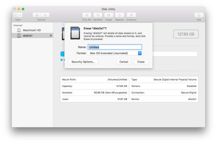 how-to-format-pendrive-mac