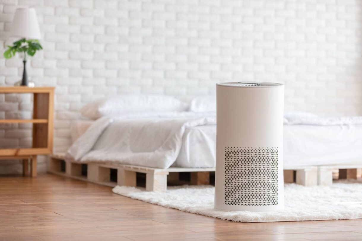 Best-Air-Purifier-Room