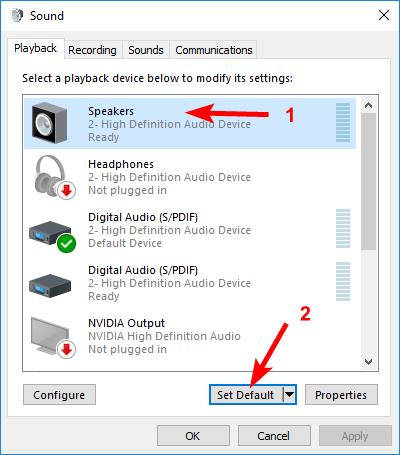 set-bluetooth-sound-on-default