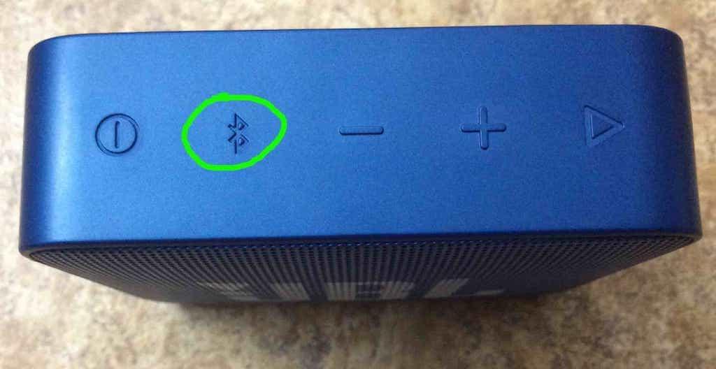 jbl-bluetooth-speaker-pairing