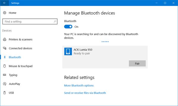 pair-bluetooth-device-windows-7