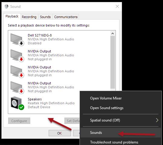 playback-device-windows-10