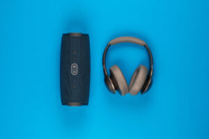 What is Bluetooth and How does it Work