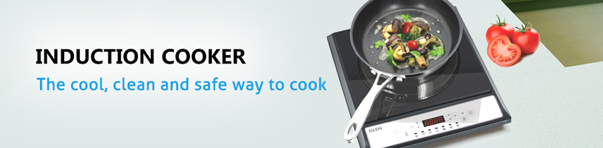induction-stove