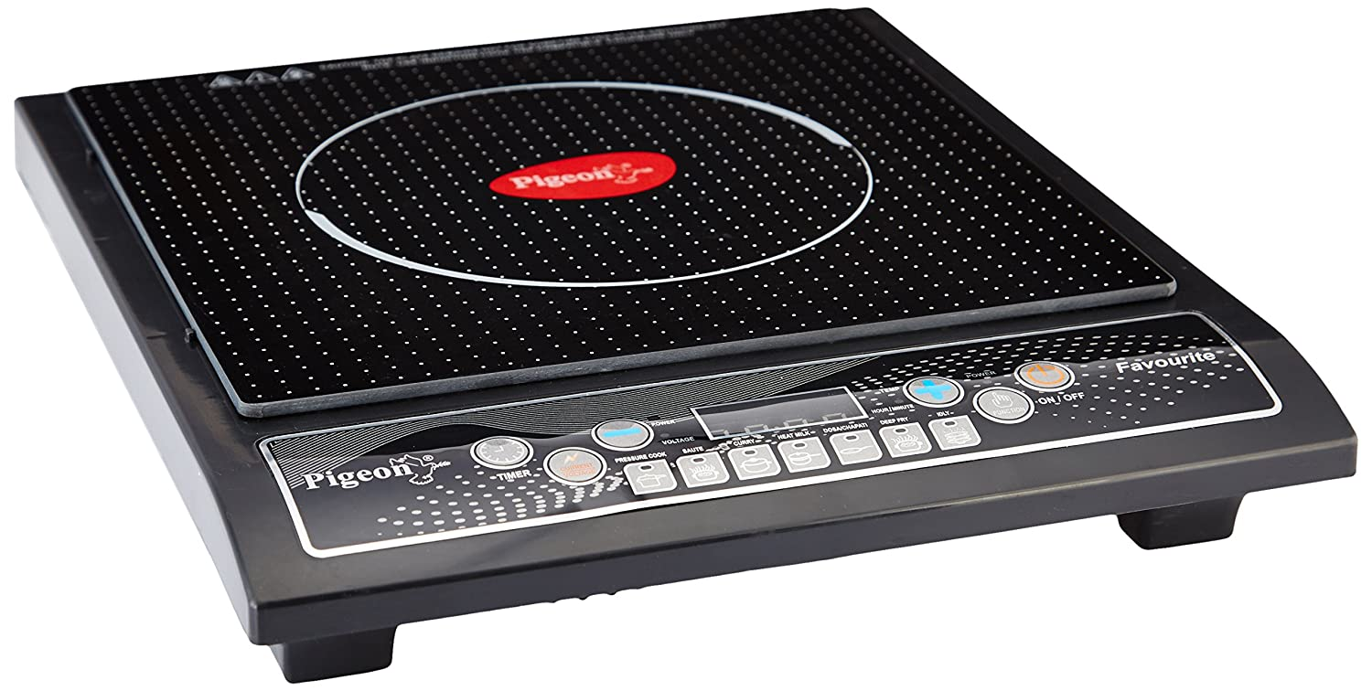 pigeon-by-stovekraft-favourite-1800-watt-induction-cooktop