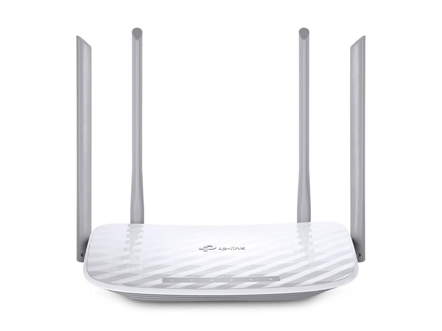 tp-link-archer-c50-ac1200-dual-band-wireless-cable-router-wi-fi-speed-up-to-867-mbps-5-ghz-300-mbps-24-ghz-supports-parental-control-guest-wi-fi-vpn