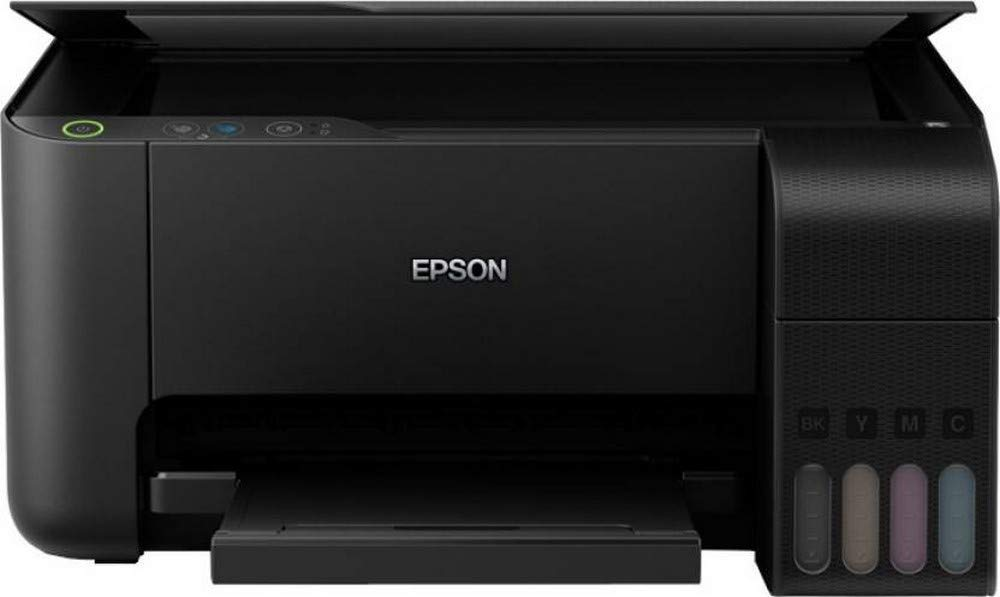 epson-ecotank-l3150-wi-fi-all-in-one-ink-tank-printer-black