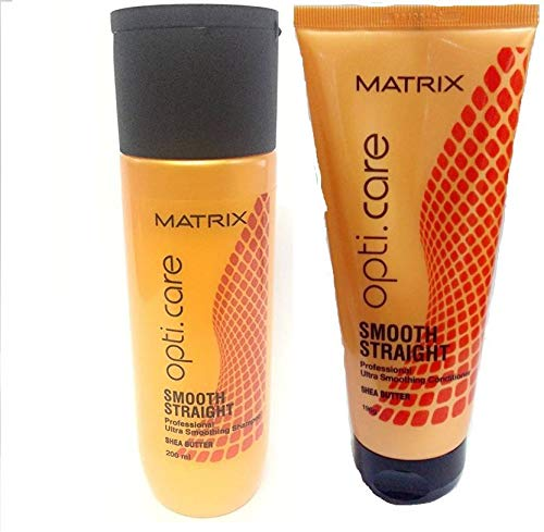 Matrix Opticare Shampoo & Conditioner Combo