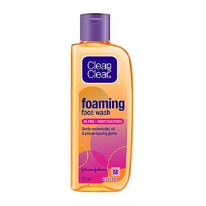 Clean__Clear_Foaming_Face_Wash_For_Oily_Skin_150ml.jpg