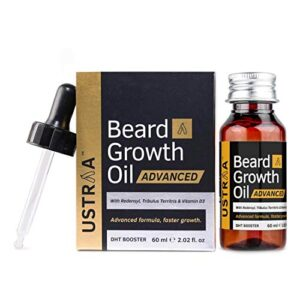 USTRAA_Beard_Growth_Oil_Advanced_-_60ml_-_Beard_Growth_Oil_for_Patchy_Beard_With_Redensyl_and_DHT_Booster_Nourishment__Moisturization_No_Harmful_Chemicals.jpg