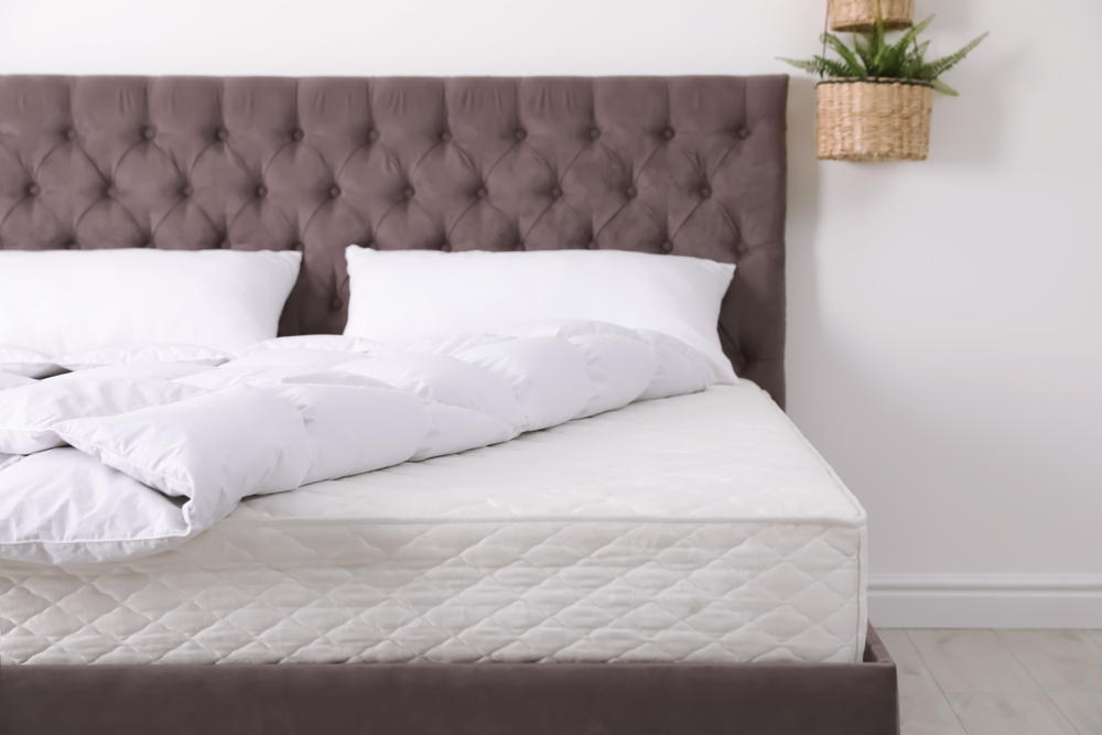 Mattress Protector Featured Image