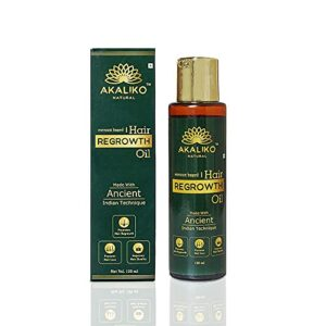 AKALIKO_NATURAL_Hair_Regrowth_Oil_Controls_Hair_Fall__Dandruff_for_Men_and_Women_-_All_Natural_Blend_of_Coconut_Almond_Curry_Leaves_Oil_and_More_-120_ml.jpg