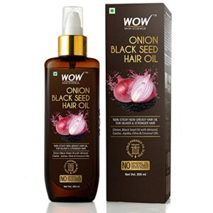 WOW_Skin_Science_Onion_Oil_-_Black_Seed_Onion_Hair_Oil_-_Controls_Hair_Fall_-_No_Mineral_Oil_Silicones__Synthetic_Fragrance_-_200_ml.jpg