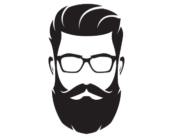 How to Grow a Beard Naturally at Home