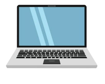 How to format Laptop Windows 7 & 10