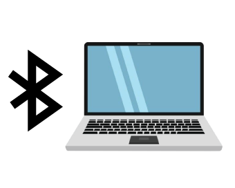 How to connect Bluetooth Speaker to PC and Laptop