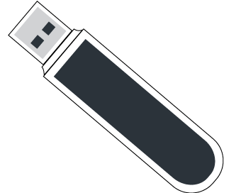 How to Make a Bootable Pendrive | Step by Step Guide