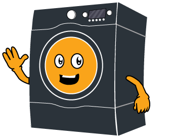 How to clean a Washing Machine | Step by Step Guide
