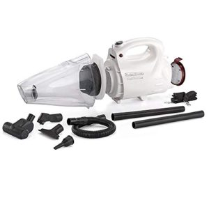 BLACKDECKER_VH802_800-Watt_900ml_dustbowl150_Air_Watts_High_Suction_Bagless_Dustbuster_Vacuum_Cleaner_and_Blower_with_8_Attachments_and_Shoulder_Strap_White.jpg
