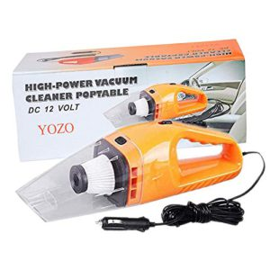 Yozo_Car_Vacuum_Cleaner_With_Device_Portable_and_High_Power_Plastic_12V_Stronger_Suction_For_all_types_Wet_And_Dry_With_Carry_Bag_High_Power_Wet__Dry_Portable_Car_Vacuum_Cleaner_Orange.jpg