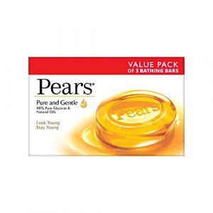Pears_Pure_And_Gentle_Soap_Bar_125g3Offer_Pack.jpg