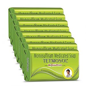 Tetmosol_Medicated_Soap-_fights_skin_infections_itching_with_lime_like_fragrance_for_daily_bathing_-_Pack_of_8_8x100gms.jpg