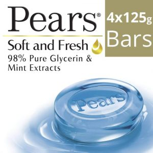 Pears_Soft_and_Fresh_with_98%_pure_glycerin_and_mint_extracts