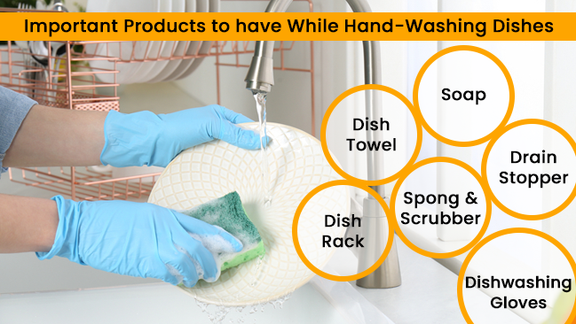 Important-Products-to-have-While-Hand-Washing-Dishes