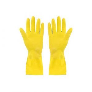 Suzec_Reusable_100_Natural_Latex_Rubber_Dish_Washing_Gloves_Cleaning_Gloves_Pet_Grooming_Gardening_Great_for_Washing_Dish_Kitchen_Car_and_Bathroom_Large_Yellow_1_Pair.jpg