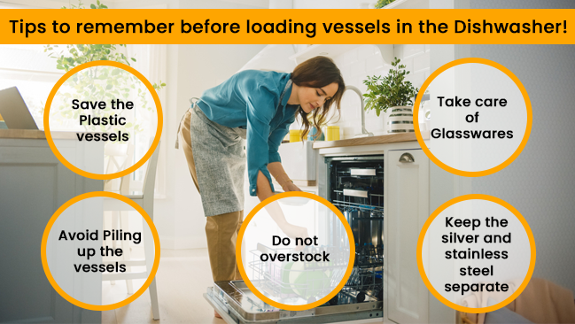 Tips-to-remember-before-loading-vessels-in-the-Dishwasher!