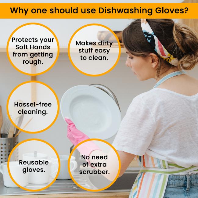 Why-one-should-use-Dishwashing-Gloves