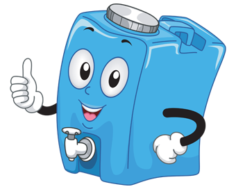Best-Water-Purifier-for-Home-in-India