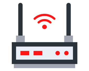 Best-Wifi-Routers-for-Home-in-India