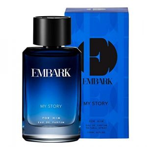 EMBARK_My_Story_for_Him_Mens_Perfume_100ml_Long_Lasting_Smell_Citrus_Spicy_Aquatic_All-Day_Fragrance_for_Indian_Skin.jpg
