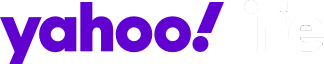 known from logo